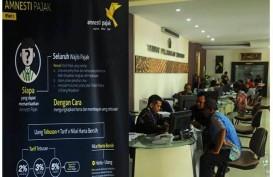 Boyolali jadi Daerah Anti Korupsi Terbaik se-Indonesia