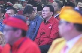 Ahok Masuk BUMN, Jubir Presiden Tolak Berkomentar