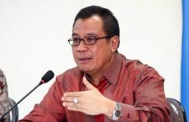 Bom Bunuh Diri di Medan, Ini Antisipasi Angkasa Pura I