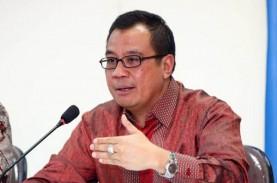 Bom Bunuh Diri di Medan, Ini Antisipasi Angkasa Pura…