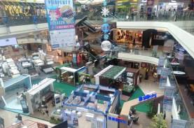 Akhir Tahun, Property Expo Semarang Incar Transaksi…