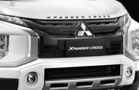 Pertimbangkan Konsumen, Mitsubishi Tak Mau Ngoyo Capai Target Penjualan Tahun Ini