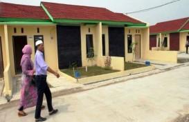 Realisasi Bantuan Rumah Swadaya Kaltara Capai 85,9 Persen