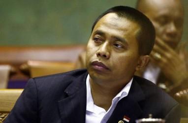 Drajat Wibowo Dewan PEFC, Dunia Akui Hutan Lestari Indonesia