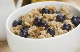 Rekomendasi Makanan Sehat untuk Penyandang Diabetes