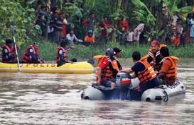 2 Kabupaten di Papua belum Miliki BPBD