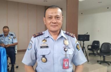 Imigrasi Jayapura Deportasi 6 Warga Negara PNG