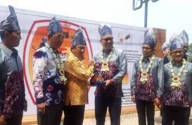 Partisipasi Pemilih Jadi Tantangan KPU Kota Banjarmasin