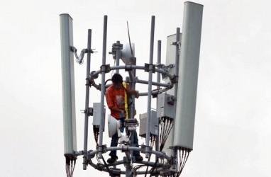 Operator Dinilai Tebang Pilih Bangun Jaringan 4G