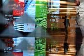 Saham TBIG Ditutup Menguat Setelah Stock Split
