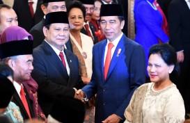 5 Terpopuler Nasional, LSI Bandingkan Bersatunya Jokowi dan Prabowo dengan Pilpres di AS, Densus 88 Tangkap 4 Terduga Teroris