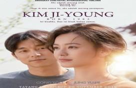 5 Terpopuler Lifestyle, Film Kim Jiyoung, Born 1982 Gambaran Realistik Jadi Perempuan dan Ini Pilihan Jins untuk Pemilik Paha Besar