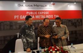 Ekspor Garuda Metalindo (BOLT) Bakal Naik Signifikan pada 2020, Ini Pendorongnya