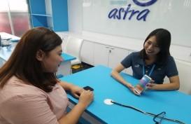 Asuransi Astra Malang Kejar Penghimpunan Premi Rp33 Miliar