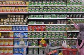 5 Berita Populer Market, Jorjoran Biaya Iklan Emiten…