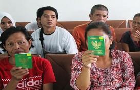 Indonesia & Korea Selatan Perkuat Perlindungan bagi Pekerja Migran