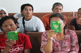 Indonesia & Korea Selatan Perkuat Perlindungan bagi…