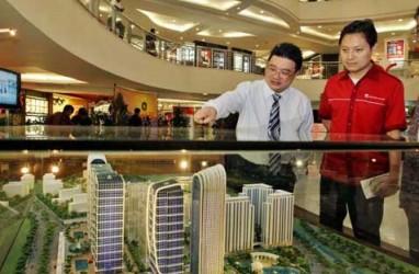 Pakuwon Kejar 25 Persen Target Penjualan 2019