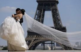 Sertifikat Layak Kawin Jadi Syarat Nikah Mulai Tahun Depan