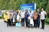 Indodax Gelar Trading Contest Berhadiah Ratusan Juta Rupiah