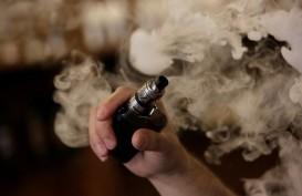 Bahaya Rokok Elektrik : Mengandung Karsinogen dan Zat Racun