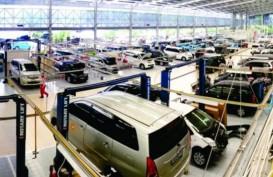 Kendati Ekonomi Lesu, CARS Siap Tambah 10 Bengel Baru