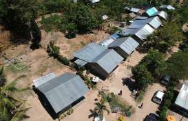 Pemprov Sumsel Catat 76 Desa Ajukan Pemekaran