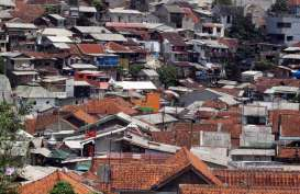 Kota Bogor Bakal Punya Alun-Alun, Ini Lokasinya!