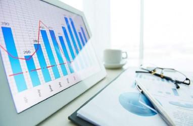 3 Penyebab Inflasi di Indonesia