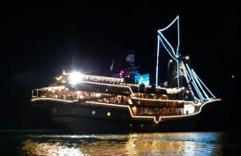 Pelabuhan Benoa Jadi Green Port, Ini Dukungan Menhub