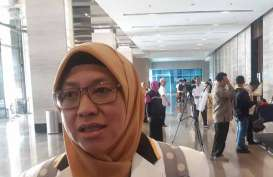 Lanjutkan Oposisi, PKS Mulai Jaring Komunikasi dengan Partai Termasuk Berkarya