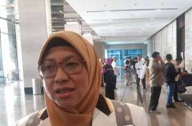 Lanjutkan Oposisi, PKS Mulai Jaring Komunikasi dengan…