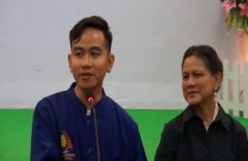 Iriana Jokowi Tegang Menunggu Kelahiran Cucu Ketiga