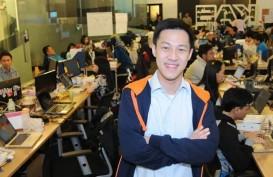 Akibat Dilaporkan ke Polisi, Pendiri Kaskus Mengaku Kredibilitasnya Terganggu