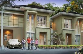 PROSPEK RESIDENSIAL 2020 : Penjualan Rumah Seken Bakal Naik