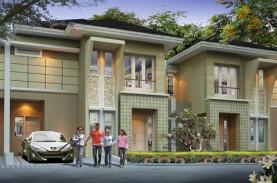 PROSPEK RESIDENSIAL 2020 : Penjualan Rumah Seken Bakal…