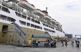 Jelang Libur Natal, Kemenhub Mulai Periksa Seluruh Kapal Penumpang