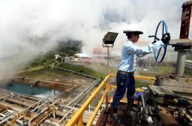 Rencana Perbaikan Tarif EBT Disambut Asosiasi Panas Bumi