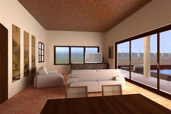Desain rumah minimalis - minimalis.com