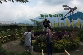 Jatim Dorong Desa Wisata Kreatif dan Inovatif