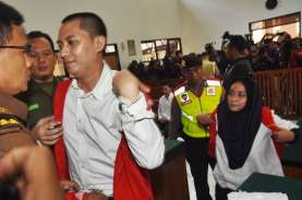 Jaksa Agung Anggap Putusan Hakim Kasasi Kasus First…