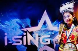 Bawakan Lagu BCL, Maria Sinaga Antar Indonesia Juarai Kompetisi I-Sing World di Swedia