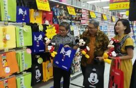 Gaya Hidup Berbelanja Masyarakat jadi Strategi Peritel Tingkatkan Penjualan