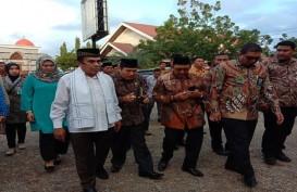 Fachrul Razi Ingatkan Ulama Tidak Provokasi Umat