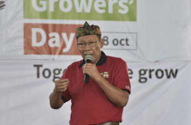 Revisi PP 109/2012 Dinilai Hancurkan Sektor Industri Hasil Tembakau