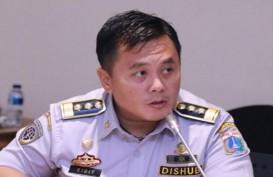 Wali Kota Jakarta Utara Sebut Korban Gusuran Sunter Bukan Pemilih Anies