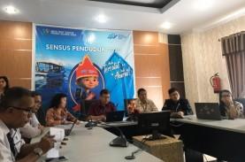 BPS Riau Targetkan Partisipasi Sensus Penduduk Secara…