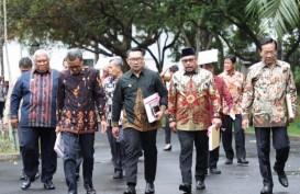Jalan Margonda dan Kalimalang Akan Terapkan ERP, Ridwan Kamil Belum Tahu