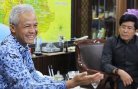 Koreografer Asian Games Rancang Event Spektakuler di Borobudur