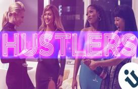 Jennifer Lopez Tak Dibayar untuk Perannya di Film Hustlers